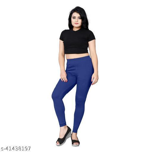 Kashvi Attractive Women Churidars