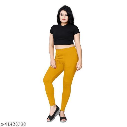 Aakarsha Fashionable Women Churidars