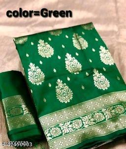 Aakarsha Petite Sarees