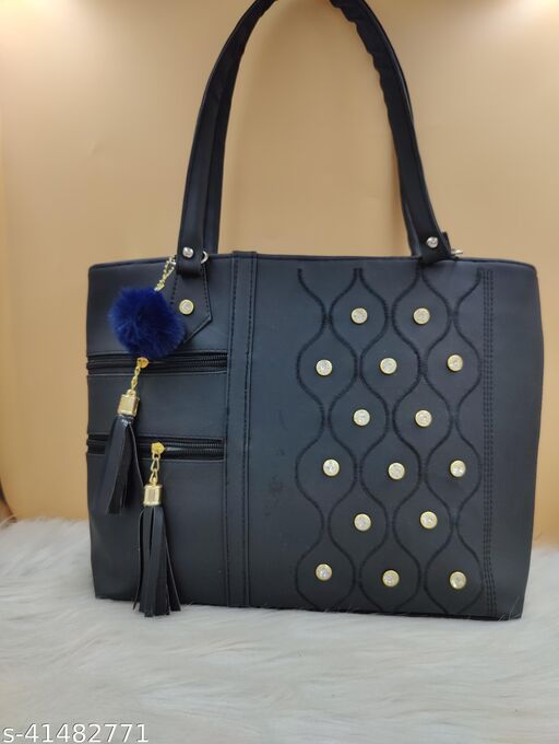 Classic Fashionable Women Handbags