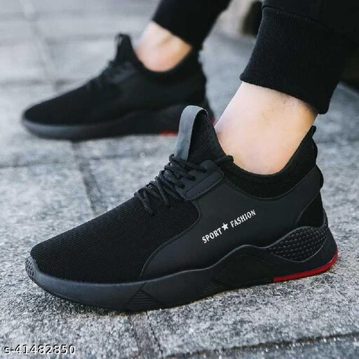 BACAN SPORTS FASHION SPORTS SHOES FOR MAN