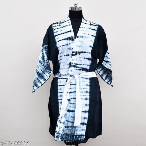 Stylish Sensational Women bathrobes