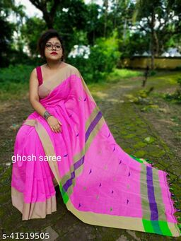 Adrika Alluring Sarees