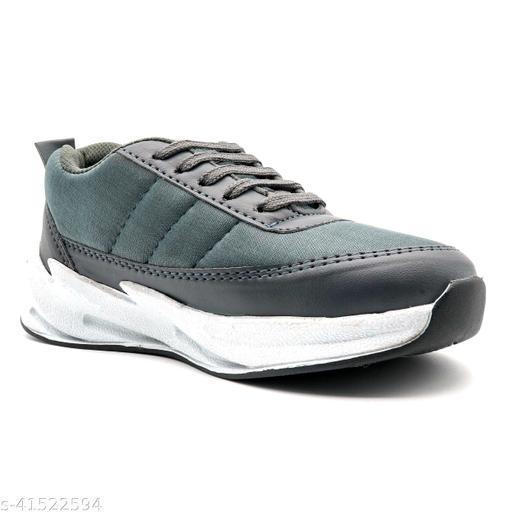 Pretty Latest Kids Boys Sports Shoes