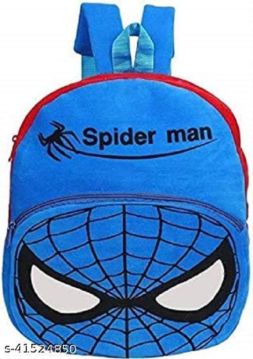 Useful Kids Bags & Backpacks