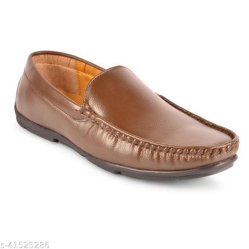 Unique Fabulous Men Formal Shoes