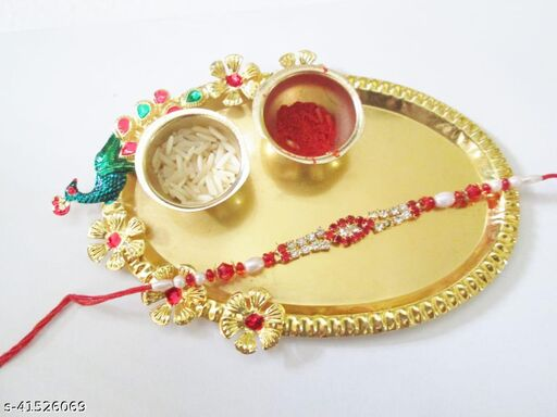 Diva Chic Rakhi