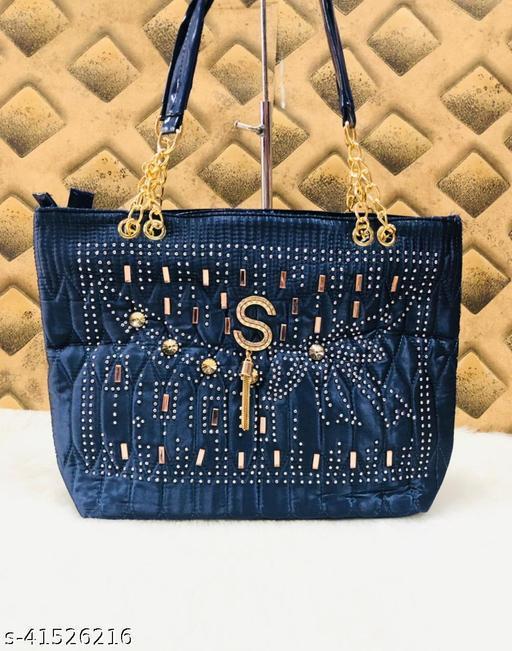 Ravishing Classy Women Handbags