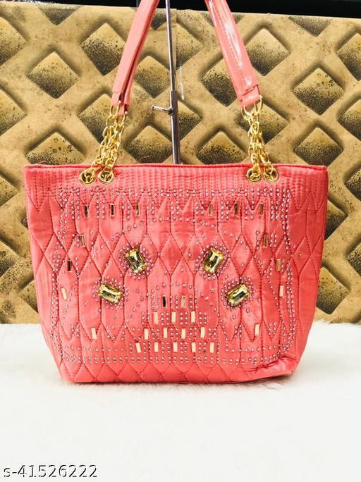 Classic Alluring Women Handbags