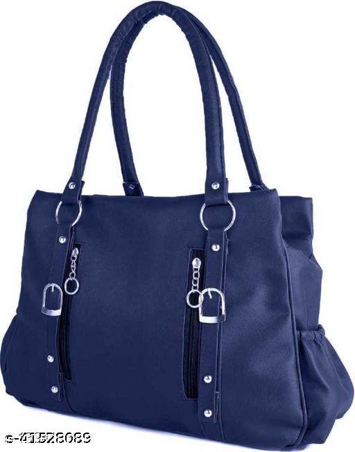 Elegant Fashionable Women Messenger Bags