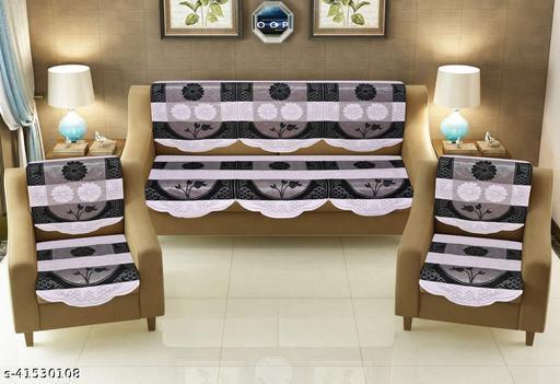 Wonderful Sofa Cover