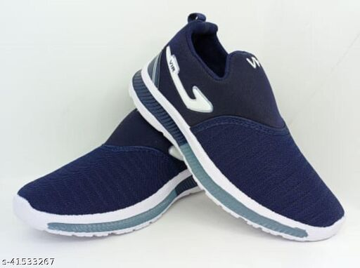 Latest Trendy Boys Casual Shoes
