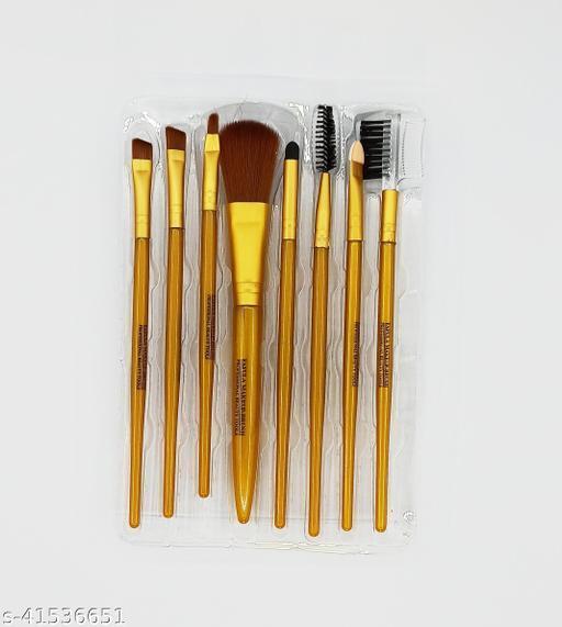 Classic Makeup Tools & Accessories