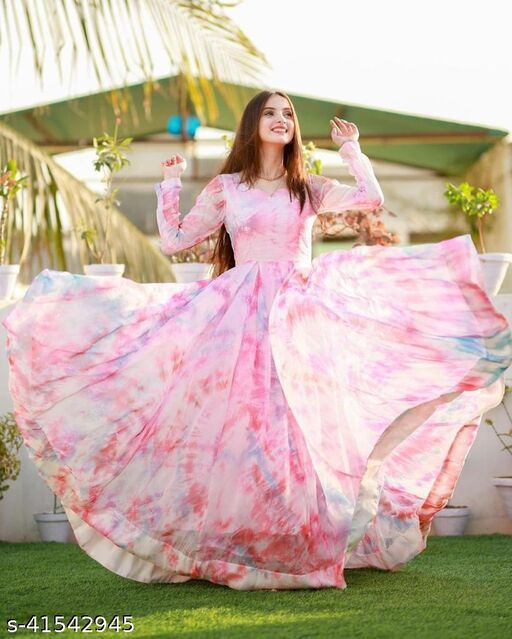 wedding gowns for women