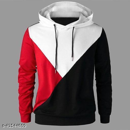 Mens TRENDY Sweatshirts