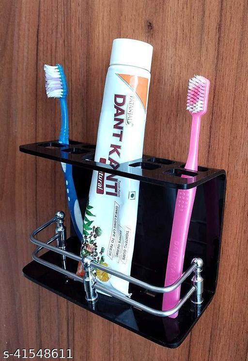 Classic Toothbrush Holders