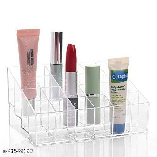 Graceful Makeup Tools & Accessories