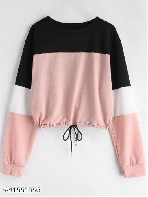 Womens trendy tshirt