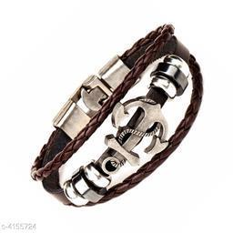 Casual Latest Unisex Bracelet