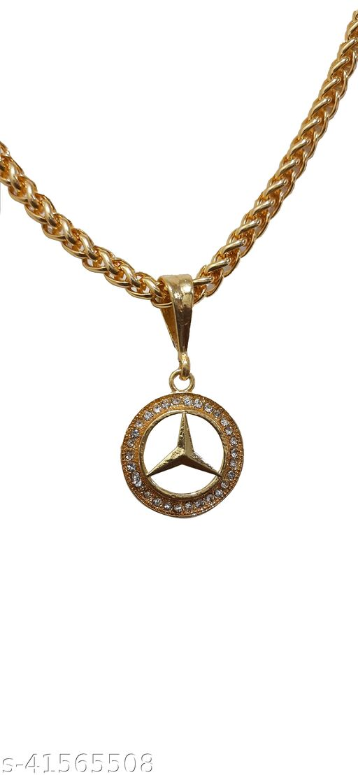 PIHOO ENTERPRISE Mercedes Benz & JAYPURI chain - 09