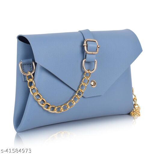 Ravishing Attractive Women Slingbags