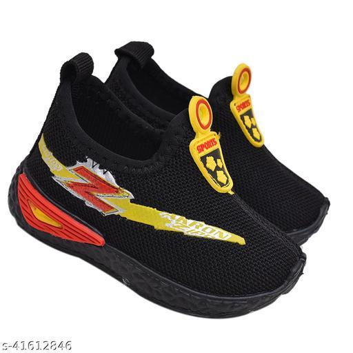 Casual Kids Boys Kids Boys Casual Shoes