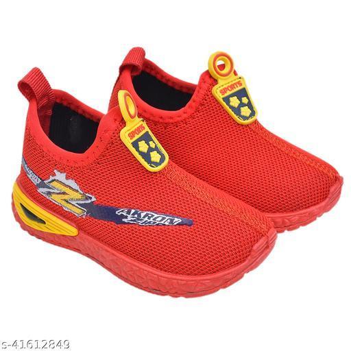 Fashionable Kids Boys Kids Boys Casual Shoes