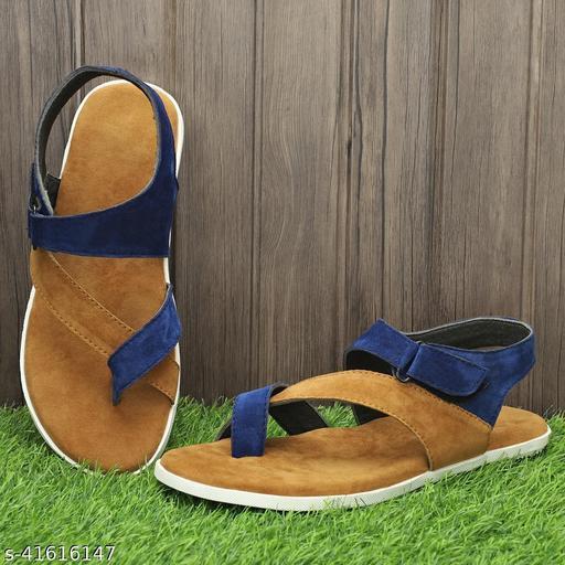Aadab Attractive Men Sandals