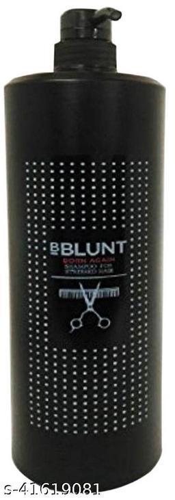 BBLUNT BORN AGAIN SHAMPOO 1.5L
