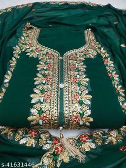 Abhisarika Fabulous Kurti Fabrics