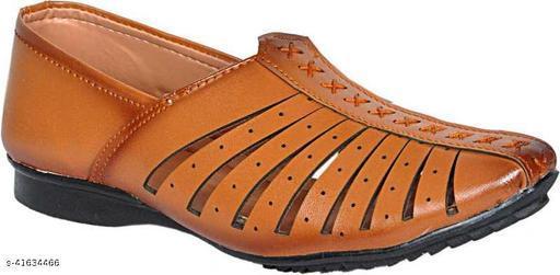 New kids boys sandals