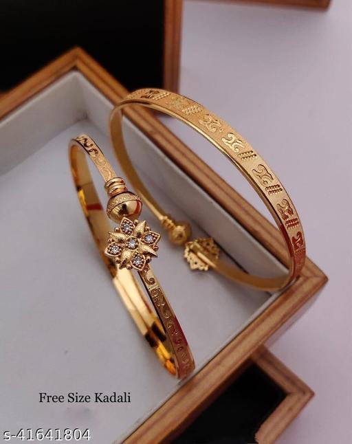 Princess Graceful Bracelet & Bangles