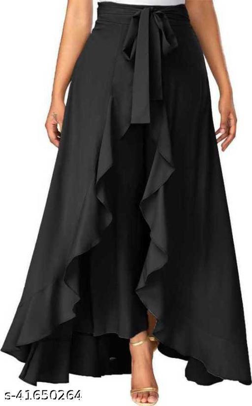 Stylish Women Skirt