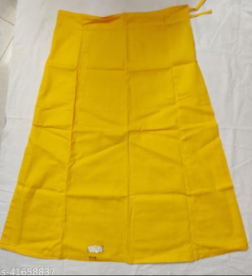Comfy Women Petticoats