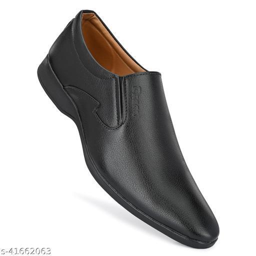 COZYGO F1 Formal Shoes For Men