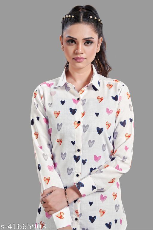 White Hart shirt
