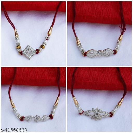 Fancy rakhi for this year rakshabandhan,rakhi gift for brother