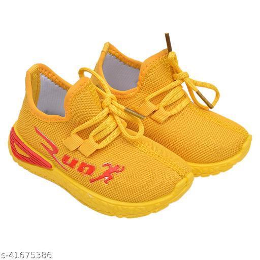 Classy Kids Boys Kids Boys Casual Shoes