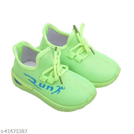 Fancy Kids Boys Kids Boys Casual Shoes