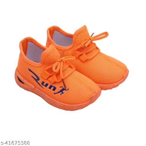 Unique Kids Boys Kids Boys Casual Shoes
