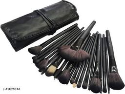 BRUSH FOR MAKEUP (24 ITEM IN THIS PACK)