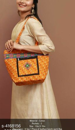 Classy Designer Women's Handbags