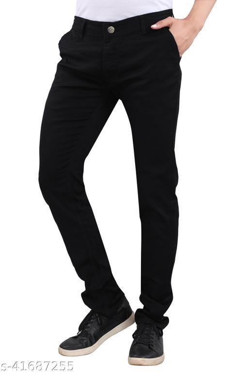 Ravishing Fabulous Men Jeans