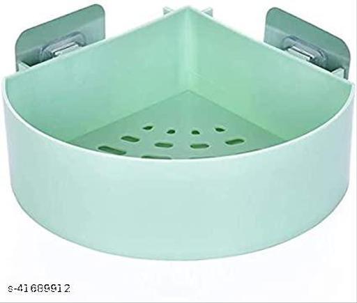 Attractive Bath Sets