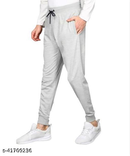 BASIS Premium Men Track pants |  Original  | Very Comfortable | Perfect Fit | Stylish | Good Quality | Soft Cotton Blend | Men Lower Pajama Jogger | Gym | Running| Jogging | Yoga | Casual wear | Loungewear