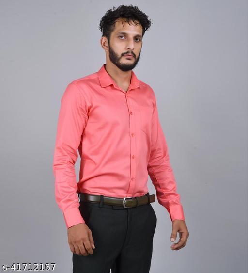 Men 's Fromal Shirt