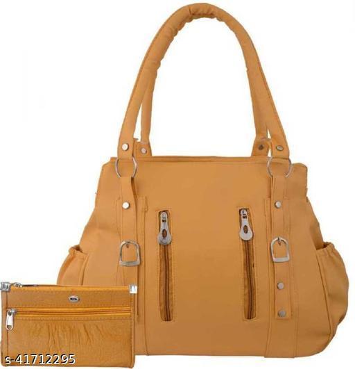 Ravishing Alluring Women Handbags