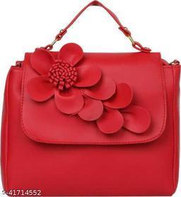 Elegant Stylish Women Slingbags