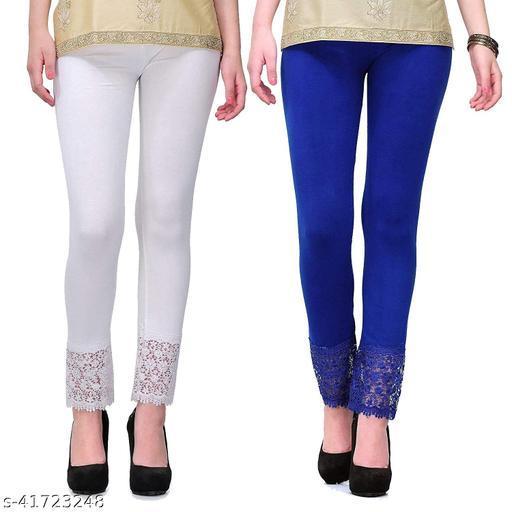 AP_Lace_leggings_White_Blue