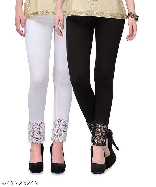 AP_Lace_leggings_White_Black